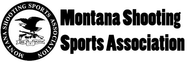 Montana Shooting Sports Association